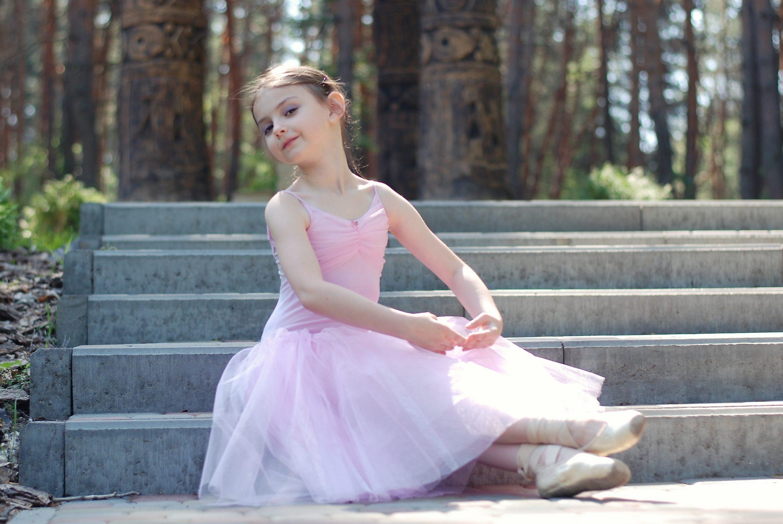 ballet-2789418