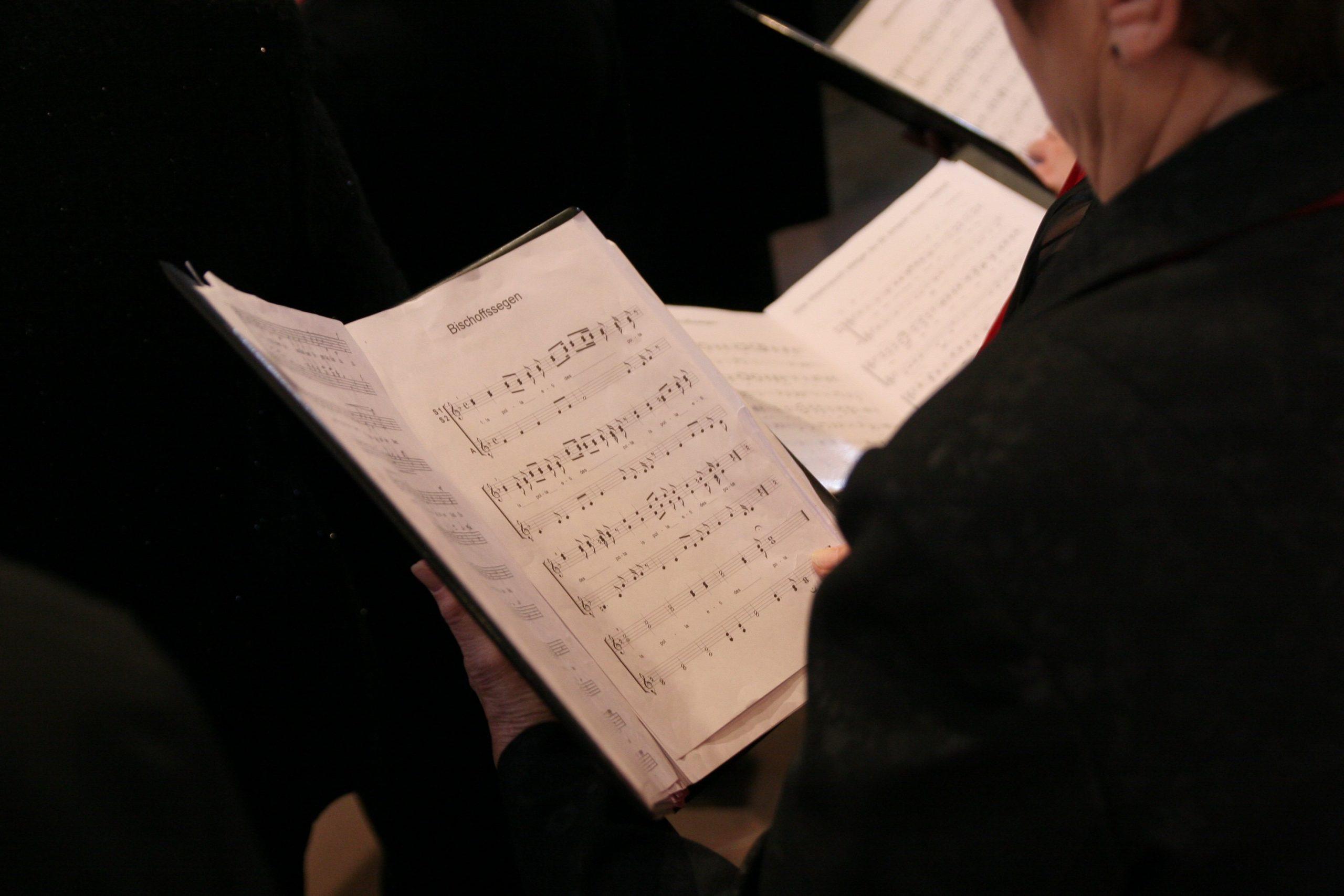 choir-408422