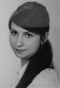 Daria Jurek