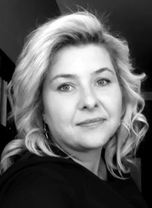 Anna Stawiarska