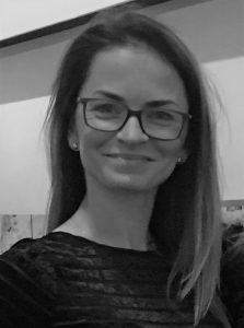 Karolina Anioł-Wiencek