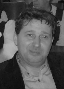 Andrzej Krawczyk